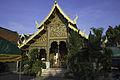 Chiang Mai - Wat Mo Kham Tuang - 0001.jpg