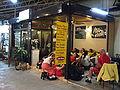 Chiangmai foot massage.JPG
