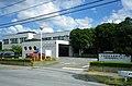 ChibaEmergencyMedicalCenter20110917.jpg