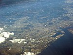 Chiba north aerial.jpg