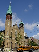 Chicago - St. Patrick's Church - 2.jpg