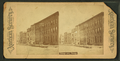 Chicago Ave., Chicago, from Robert N. Dennis collection of stereoscopic views.png
