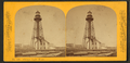 Chicago lighthouse, by P. B. Greene.png