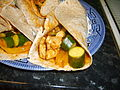 Chicken wrap (1126876064).jpg
