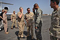 Chief of Naval Operations Visits Djibouti DVIDS85356.jpg