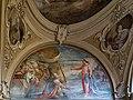 Chiesa del Carmine cappella Pentecoste Cristo Pescatori Brescia.jpg