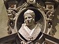 Chiesa di S. Maria dell'Anima, Roma 9027.jpg