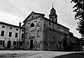 Chiesa di San Giovanni Battista 1.jpg