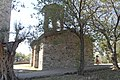 Chiesa di San Giuliano Isola Polvese - panoramio (2).jpg