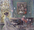 Childe Hassam - Improvisation - Google Art Project.jpg