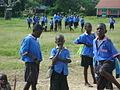 Children at Budalangi school (6394665975).jpg
