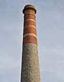 Chimney at Levant Mine.jpg