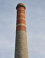 Chimney at Levant Mine.jpg