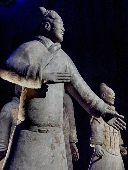 File:China.Terracotta statues022.jpg