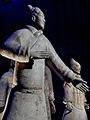 China.Terracotta statues022.jpg