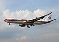 China Eastern A340 (2707828742).jpg