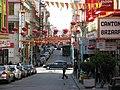Chinatown, Canton Bazaar - panoramio.jpg