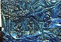 Chinese-carved lapis lazuli 3 (49166005791).jpg