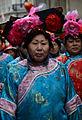 Chinese New Year Paris 10 02 2013 22.jpg
