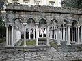 Chiostro di Sant'Andrea presso casa di C.Colombo.JPG