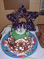 Chirstmas Cake.jpg