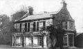 Chiseldon House 1910.jpg