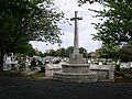 Chiswick Burial Ground - geograph.org.uk - 424713.jpg