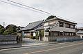 Chokokuji Temple (Toyokawa).jpg