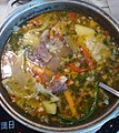 Chorba cooked in the home kitchen.jpg