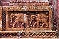 Chota Govinda Temple, Puthia (27368912571).jpg