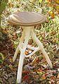 Chris-cattle-stool.jpg