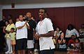 Chris Paul Basketball Camp (3772420064).jpg