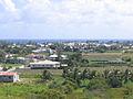 Christ Church, Barbados 007.jpg