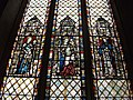 Christ Church Cathedral (glass).jpg