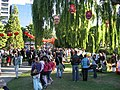 Christchurch Lantern Festival, New Zealand, 2009-02-14.jpg
