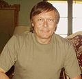 Christian Bourkel 2007.jpg