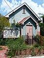 Christian Fellowship Church Eastlakes.jpg