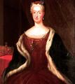 Christiane Eberhardine von Brandenburg-Bayreuth.PNG
