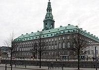Christiansborg 2004.jpg