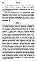 Christliche Symbolik (Menzel) I 134.jpg