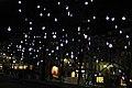 Christmas Decoration in Geneva - 2012 - panoramio (18).jpg