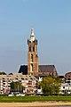 Christoffelkathedraal Roermond-6639.jpg