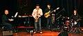 Christoph Spendel Quartett feat. Tony Lakatos.jpg