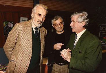 Christopher Lee invité d'Aubagne Ciné Passion.jpg