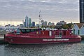 Christopher Wheatley Fireboat Chicago Fire Department.jpg