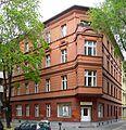 Christstraße 1 (Berlin-Charlottenburg).JPG
