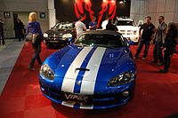 Chrysler Viper - Flickr - Cha già José.jpg