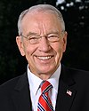 Chuck Grassley official photo 2017 (cropped).jpg