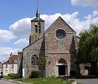 Church-Croix-en-Brie-P11205.jpg