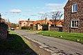 Church Lane Kilnwick.jpg